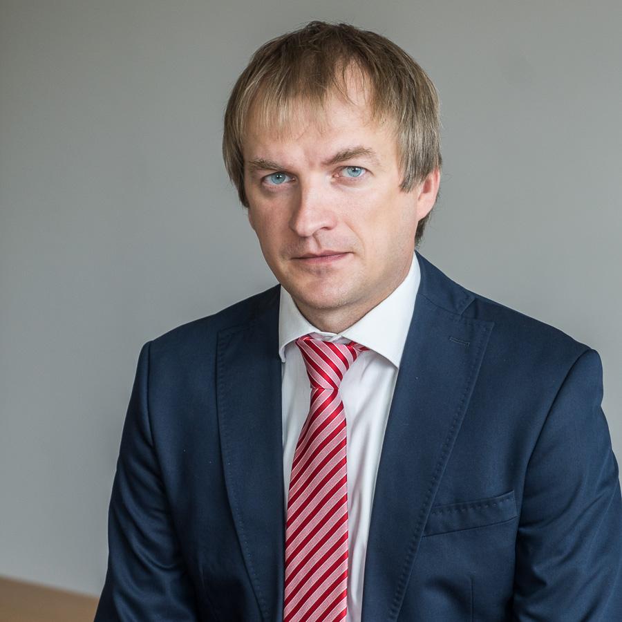 Hannes Olli