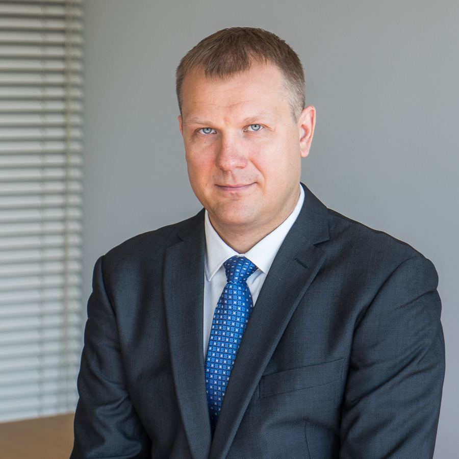 Viktor Särgava